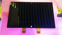 LCD Display Screen with Touch Digitizer For Microsoft Surface Pro SURFACE PRO 2 1601+TOOLS
