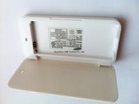 GENUINE Original For OEM Samsung Galaxy Note Edge Dock Cradle Battery Charger For Samsung Galaxy N915K N915L N915S N915X