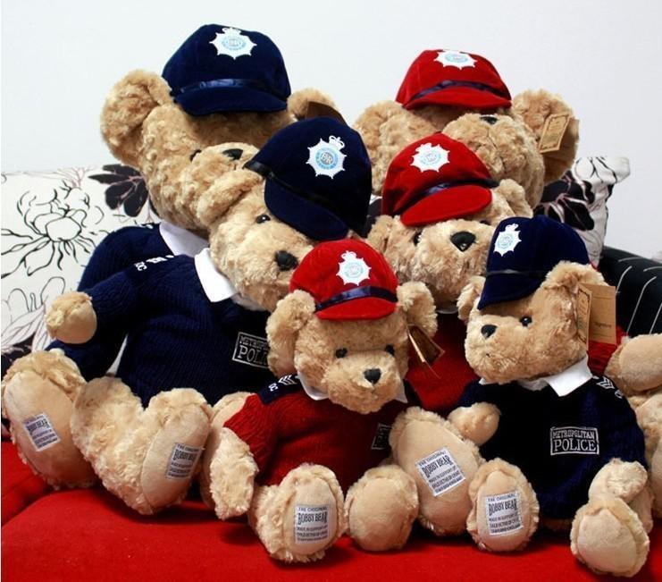 Usmc Teddy Bear Teddy Bear Doll Wedding