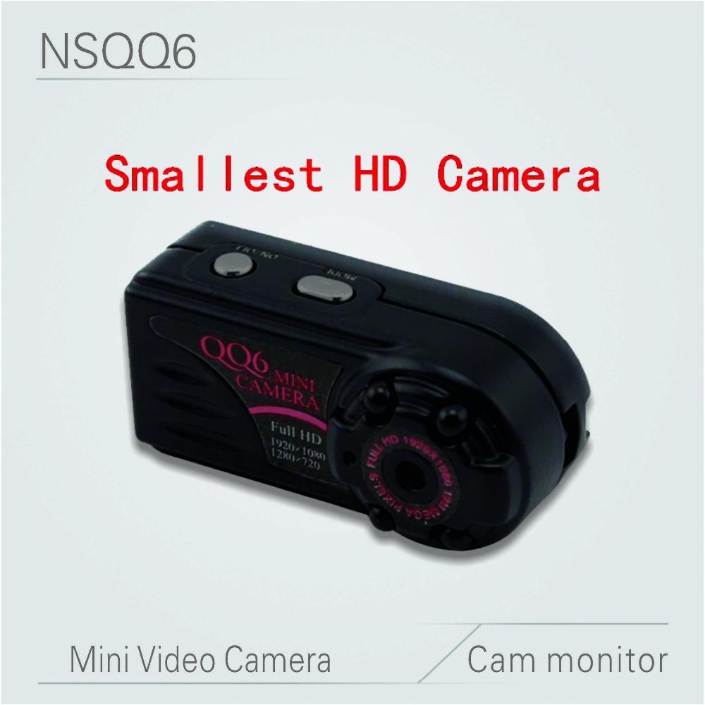 камера mini dv инструкция