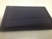 LP094WX2 Original Brand New LCD Screen With Touch Screen For Sony Xperia Tablet S SGPT121 SGPT122 SGPT123 SGPT13 SGPT132