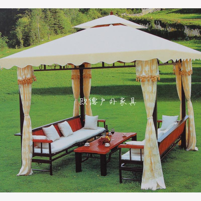 Online kopen wholesale patio schaduw tenten uit china patio schaduw tenten groothandel - Leuningen smeedijzeren patio ...