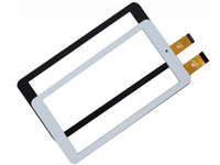 """7""""  Capacitive Touch Screen Tablet Touch Panel for Onda V703 Dual Core V701S V711S Quad core FM706701KE  Tablet PC MID"""