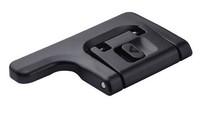 waterproof house  waterproof case lock for sj4000 sj4000 wifi