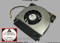 brand new  6513U laptop   6513U -Cooling fan For Dell