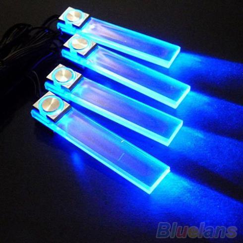 Лампочка освещения прибора OEM 4 1 12V 1XAQ лампочка освещения прибора oem 4 1 12v 1xaq