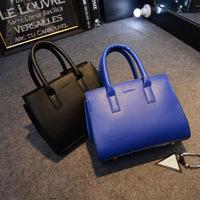 Small pu leather women handbags,Brand new women shoulder bag,women messenger bag disigner,women bags 2015