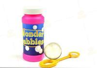 Wonder Bubbles Magic - Tricks,amazing visual magic,Illusions,Accessories,Card,gift for children, magic Props