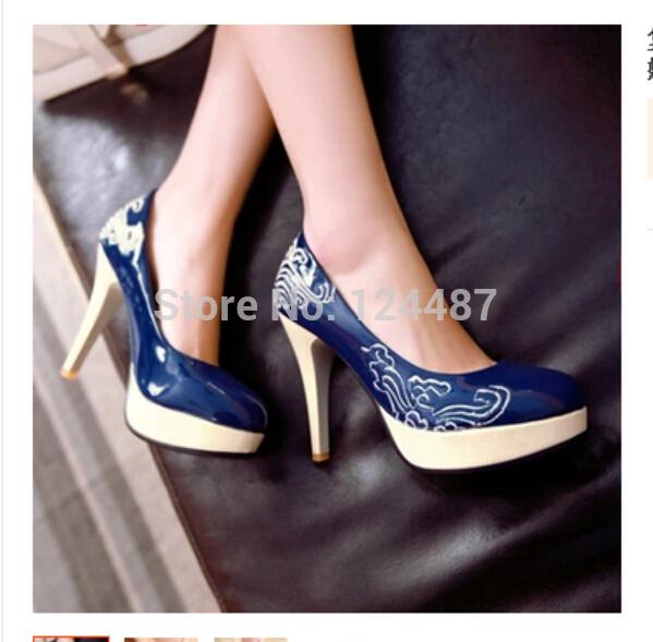 Masseys Shoes Free Shipping Code