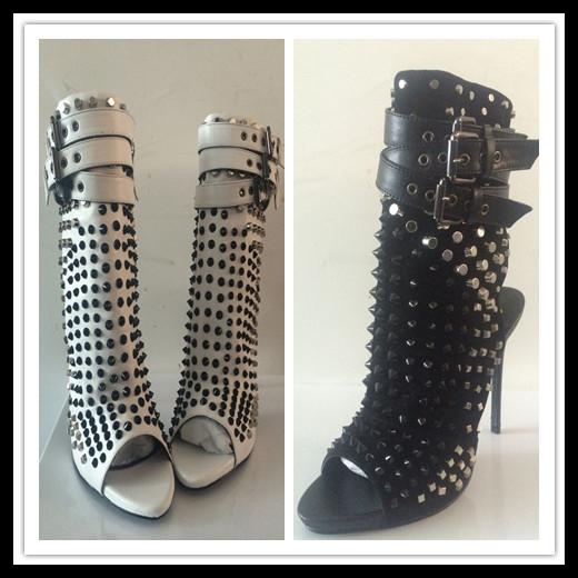 Женские ботинки 2015 Sapatos Femininos 2015-CB-002400 мужские сандалии 2015 sapatos femininos gm43
