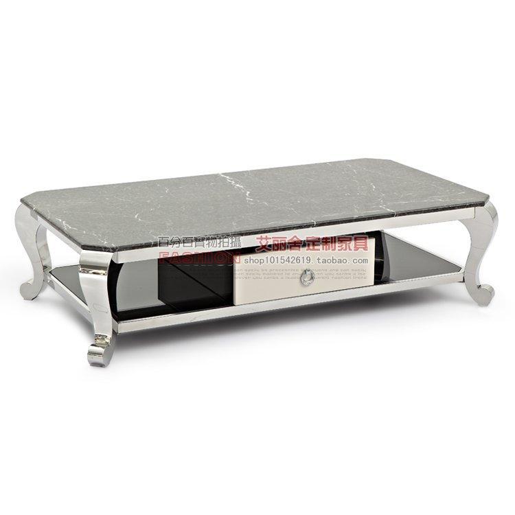 Aliexpress.com : 신뢰할수 있는 유리 테이블 고무 공급업체cindy 7에서 ...