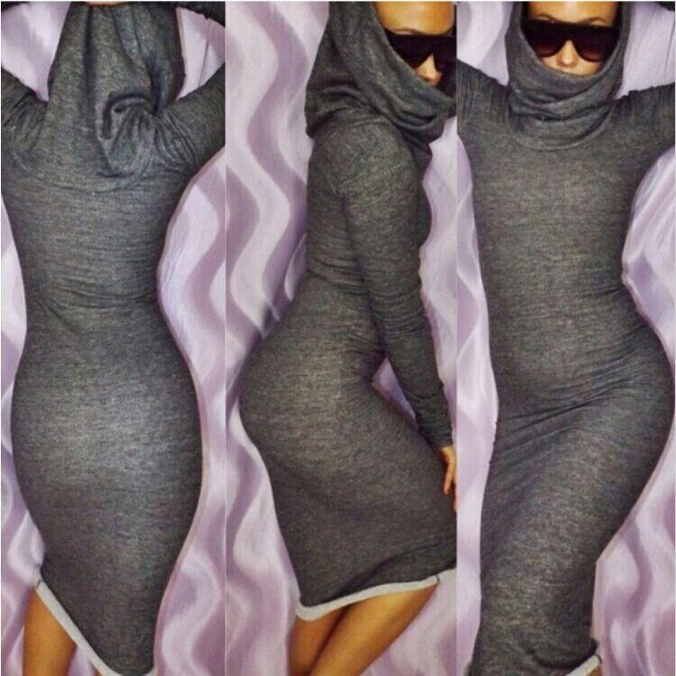 цена Женское платье Wonderland Top Design 2015 GM2099 онлайн в 2017 году
