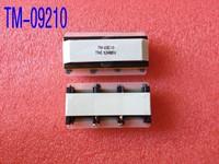 2pcs/lot ,  new original TM-09210 inverter transformer for Samsung