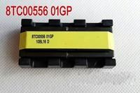 10pcs/lot ,  New   new high-voltage transformer FSP196P-3HF01 inverter 8TC00556 01GP