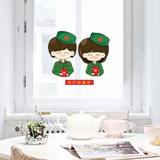 Aliexpress.com : 신뢰할수 있는 스티커의 팅커벨 공급업체T & Da Lin ...