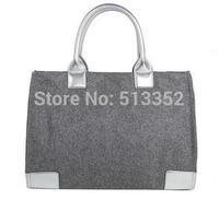 Free shipping 2015 new handbags , European and American fashion waterproof nylon travel bags ,