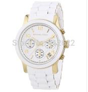 Jewelry - clock -women watches-m5145+good box