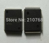 100% NEW ORIGINAL       HD64F3064F25V      HD64F3064F25      F3064F25V      F3064F25       QFP100