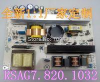 Hisense TLM32E29 TLM32V67D power board RSAG7.820.1032/ROH VER.H OEM tested free shipping
