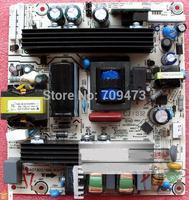 Hisense TLM32V86K power board RSAG7.820.1666/ROH LTA320AP original tested free shipping