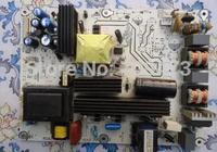 Hisense TLM32V66C TLM32V68CX TLM32V68A  power board RSAG7.820.1731 tested free shipping