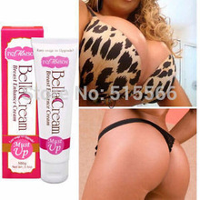 new powerful Pueraria must up breast enlargement cream 100g bust cream breast enhancer Breast enlargement Bella Cream