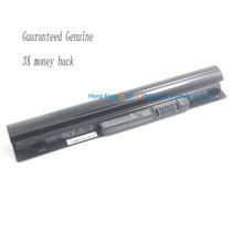 Echte original neue Laptop-Batterien für hp hstnn- ib5t batterien mr03 740722-001(China (Mainland))