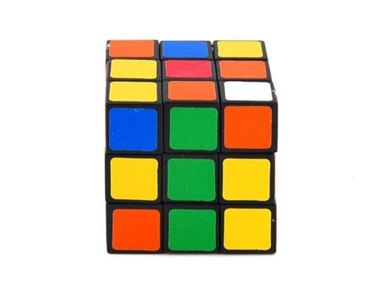 Cube Game App Cube Puzzle Magic Game Toy