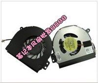 1464 1564 1764 P08F P09G 13R 14R N4010 -Cooling fan For Dell