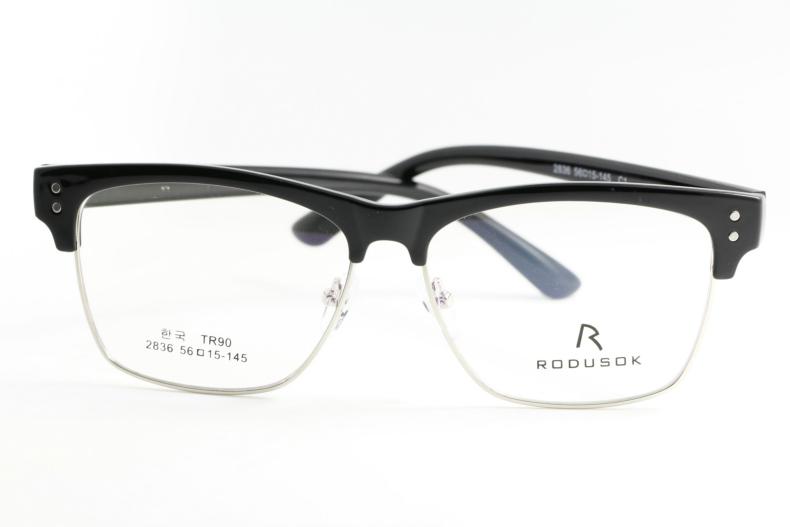 glasses frames 2015  Dark Men S Glasses Frames Pictures to Pin on Pinterest - PinsDaddy