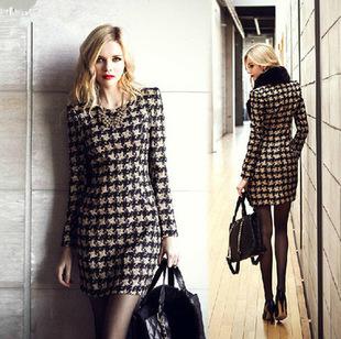 Женское платье 2015 o OL Vestidos /xxl