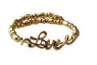 alex and ani bracelets bangles for women love charm bracelet 2015 new arrived!! free shipping