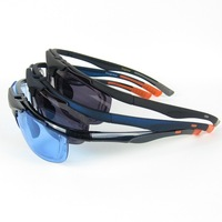 2015 Driving Goggle Multifunctional Sunglasses Eyewear Frame Inside For Outdoor Sports 3 Colors Option