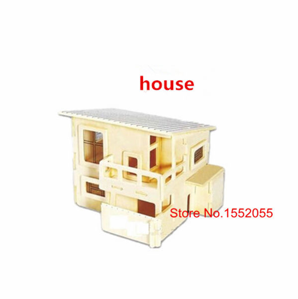 robocar poli rushed model kits armas 2015 new favourable. Black Bedroom Furniture Sets. Home Design Ideas