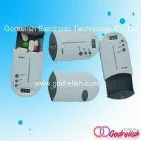 plastic timer,mechanical timer,digital kitchen timer