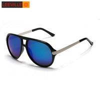New 2015 oversize sunglasses fashion men and women sunglasses WLJ6751