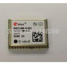 NEO-6M-0-001 NEO-6M GPS 50pcs/lots(China (Mainland))
