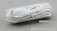 earphone for samsung galaxy s4 i9500 hot sale free shipping by dhl wholesale