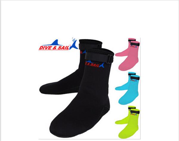 Перчатки для плавания OEM 2 /! drop 3 uniex DS-002 женские чулки oem stocking 002