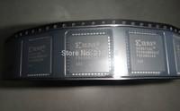 Hot stock       XC9572XL-10PCG44I      XC9572XL-10PC44I         XC9572XL       XILINX        PLCC44       100% NEW ORIGINAL