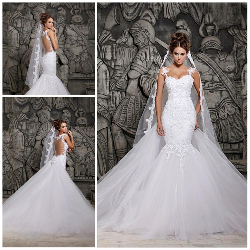 Свадебное платье Rieshaneea 2015 vestido noiva R14121730 свадебное платье vestido noiva 2015 c2342