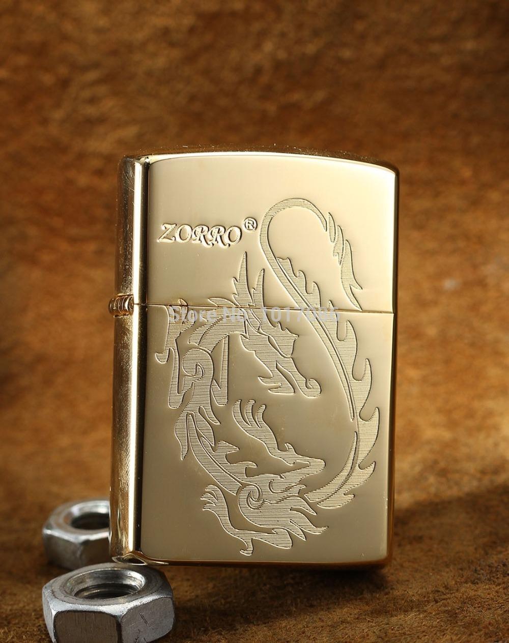 Зажигалка Zorro + 100% , Z-97 зажигалка zorro 8233
