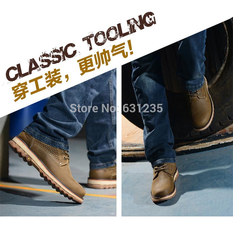 Cheap Fashion Shoes Under 10.00 Camel Active Men s New Fashion