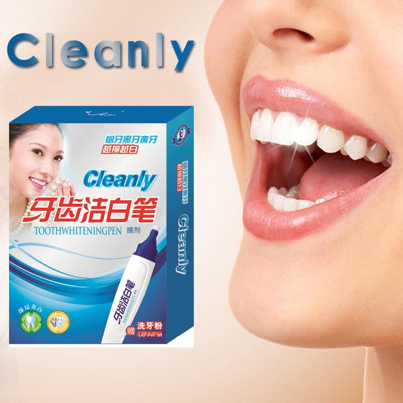 Whitening Lightening Teeth Whitening Pen Reviews Teeth Whitening Pen Tooth Gel