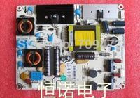 Hisense LED32K01 LED32K11 power board RSAG7.820.2317/ROH VER.C OEM tested free shipping