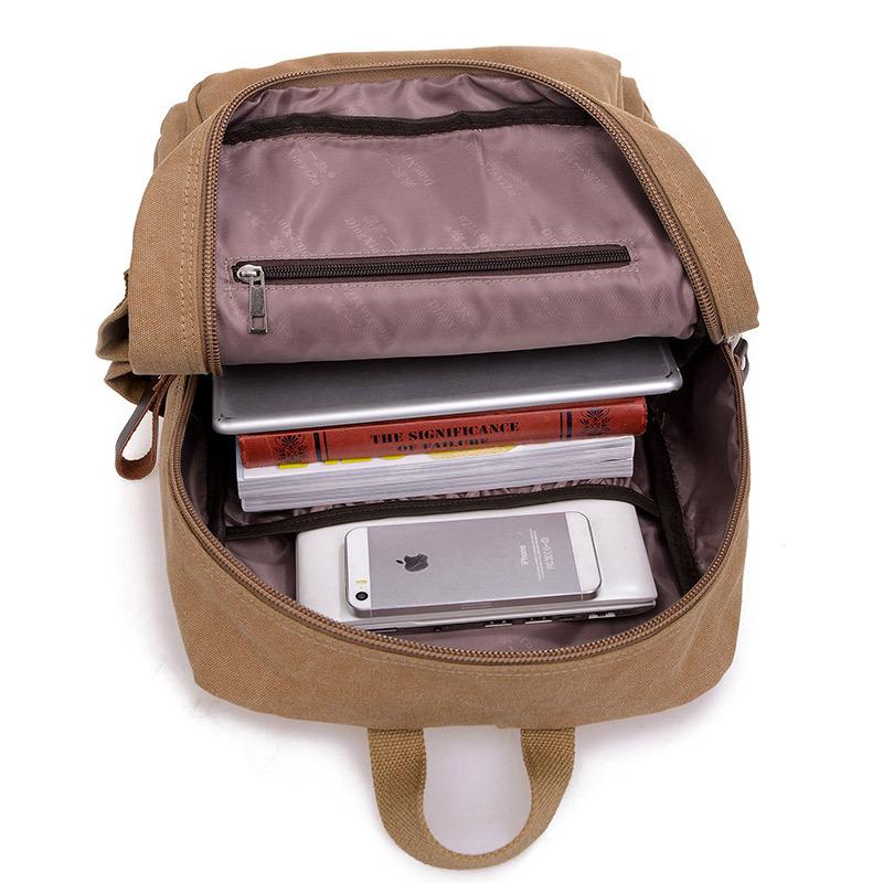 Strong School Bags Bag Student School Bags