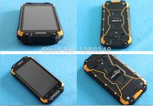 x8 rugged phone octa core phone 2g ram 16g rom 8core phone waterproof phone x8 octa core phone