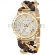 Jewelry - clock -women watches-m4222+good box