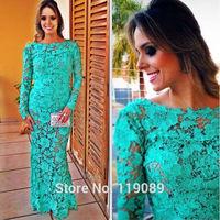 2015 Bodycon Women Sexy Lace Crochet Maxi Long Dresses Backless Vestidos Femininos Verao Floral Longo Estampado De Festa HBQ120