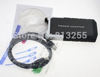 DHL free shipping Newest design for ds150 TCS CDP pro + DS150E new vci (2013.3 ) with LED, cdp test CAR and TRUCK